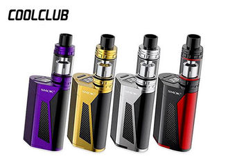 300W Super Power Huge Vape 6ml 350W SMOK GX350 GX 350 Kit With TFV8