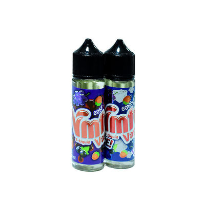 99.9% Nicotine Level E Cig Liquid Vmto Vape With 1 Year Warranty supplier