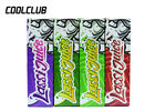 60ML 3MG E Vaping Juice Funky Grape Funky Mango Downut Badass Butterscotch Lassijuice