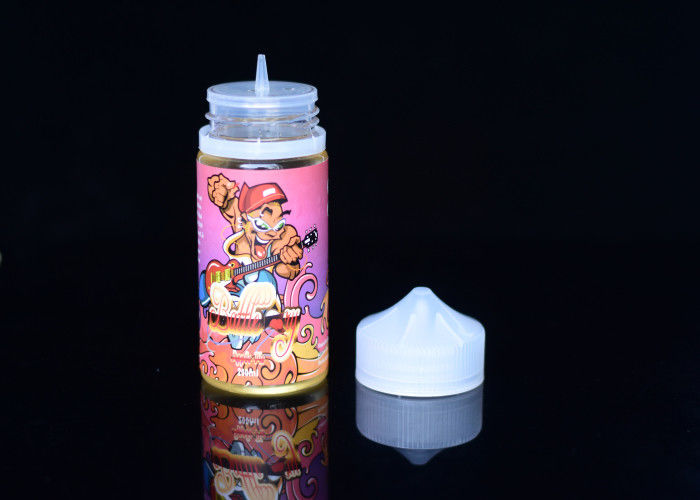 Apple Pie Dessert E Liquid / 200 Ml E Juice Smooth Dessert Mixing Flavor