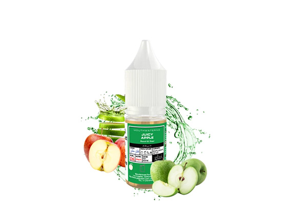 High Nicotine 70/30 Pure Fruit E Vaping Juice GLAS For Fantastic a manufacturer smoke